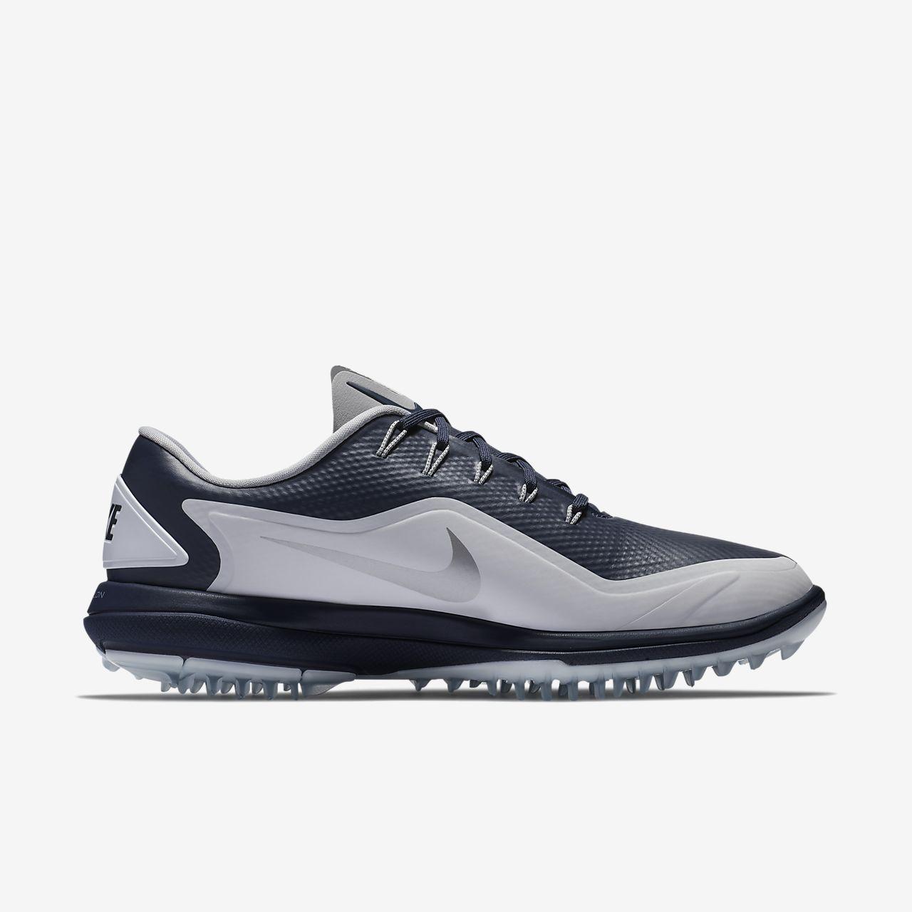 ... Nike Lunar Control Vapor 2 Men's Golf Shoe