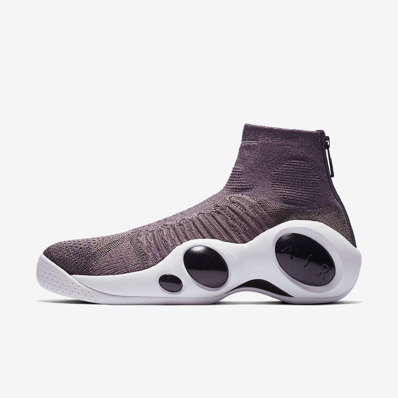 timeless design 25224 cbfe4 ... Nike Flight Bonafide - sko til mænd