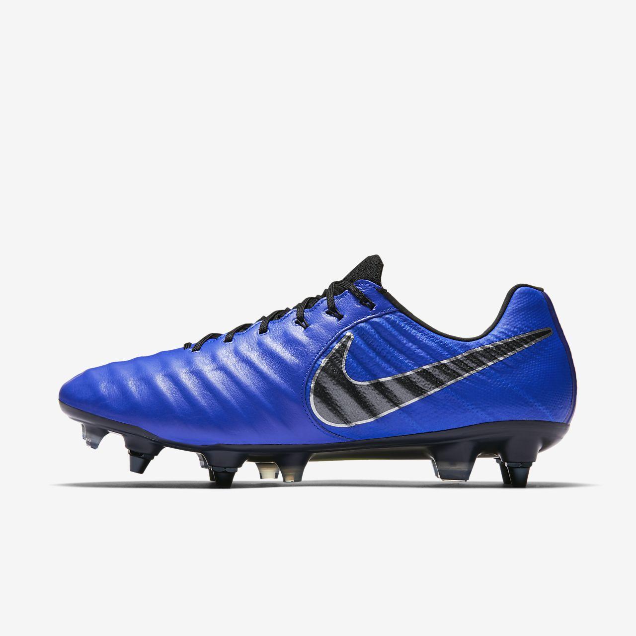 promo code 9658d d6d80 ... closeout calzado de fútbol para terreno blando nike tiempo legend vii  elite sg pro anti 2ea70 ...
