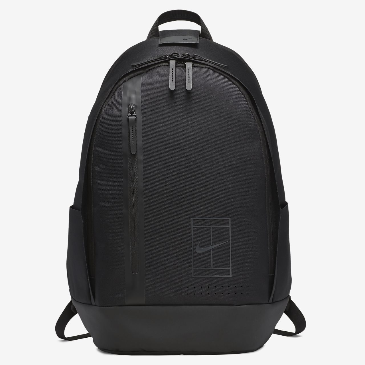 a3b4c047bc Tennis Backpack. NikeCourt Advantage