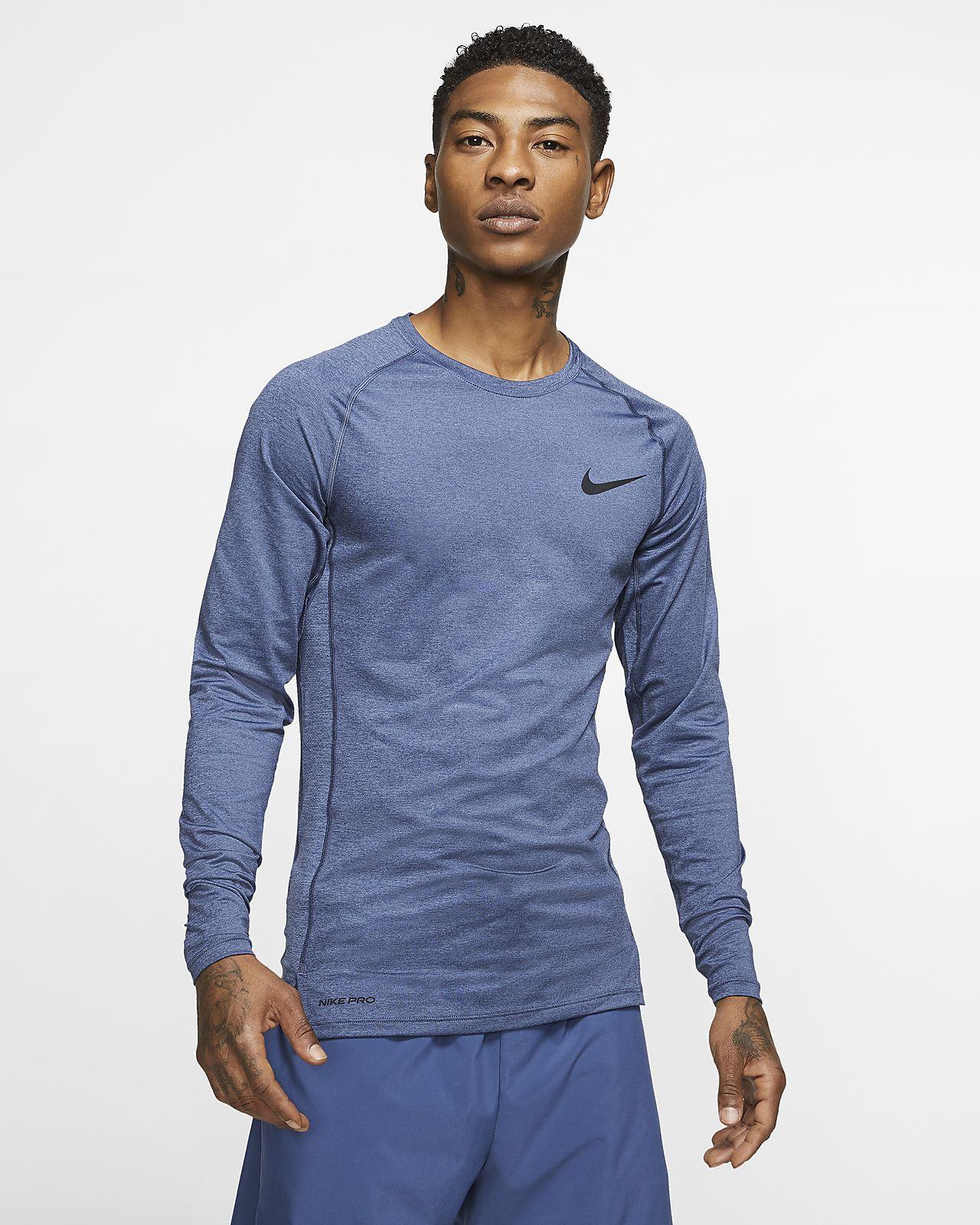 Nike Oberteil Herren