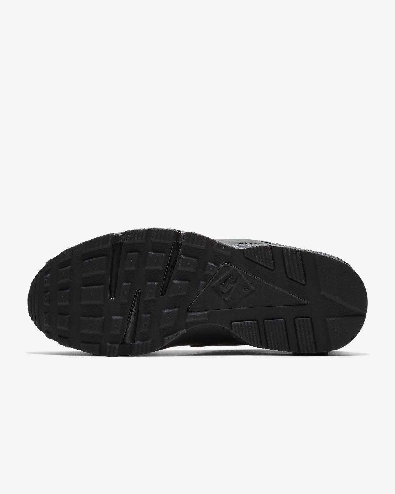 Der Niedrigste Preis. Neuheit Nike Air Huarache Run Ultra