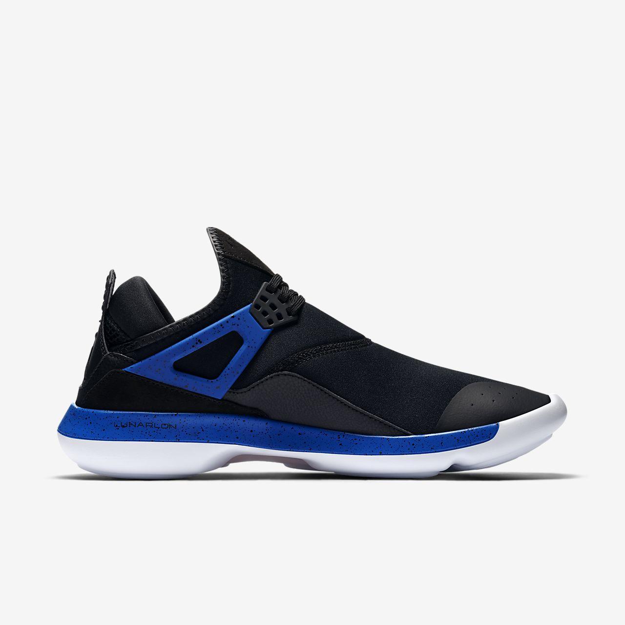 Nike Air Jordan FLY 89 Scarpe sportive uomo 940267 Scarpe da tennis 006