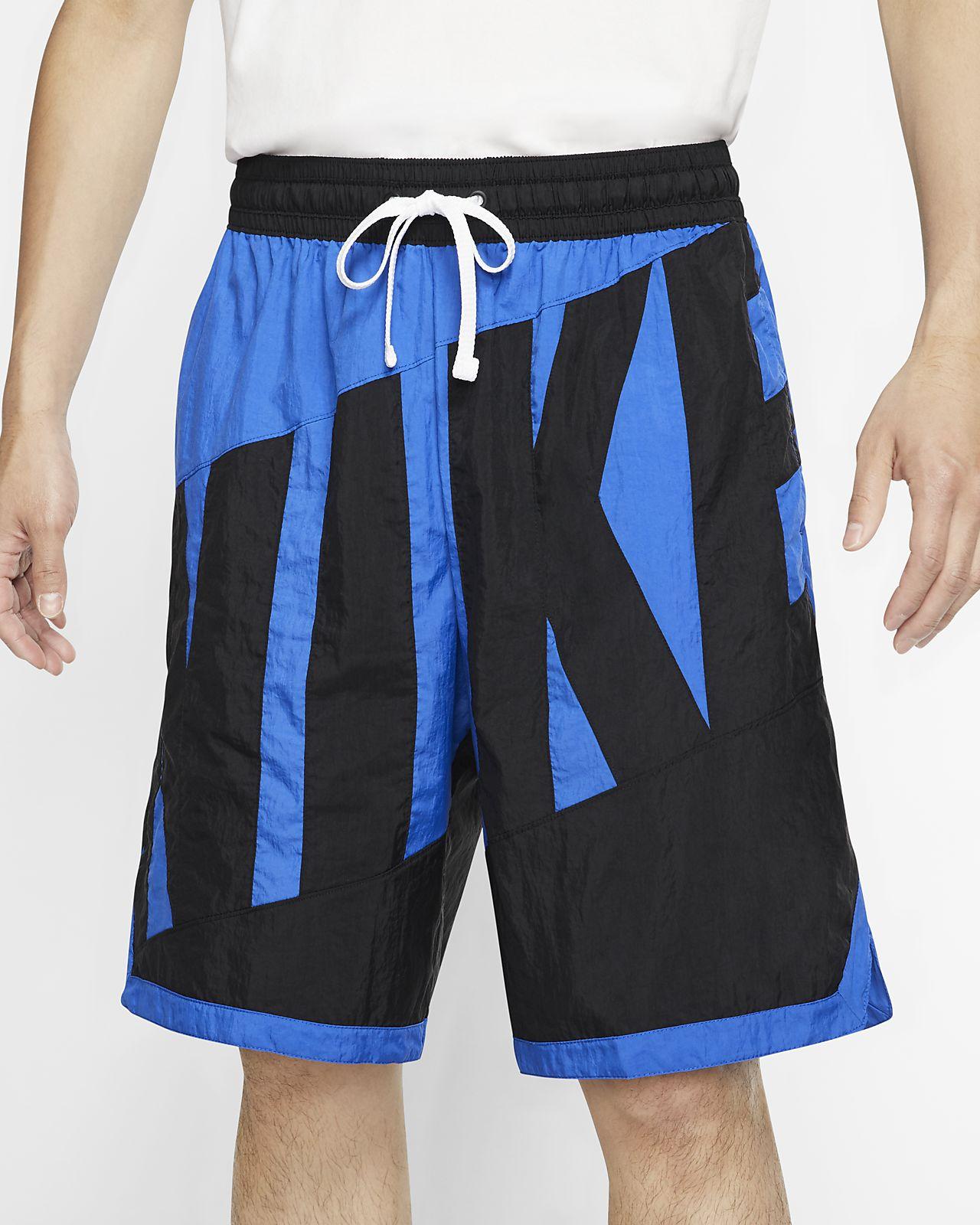 Dri Throwback Fit Basketball Short De Nike OXlukZwPiT