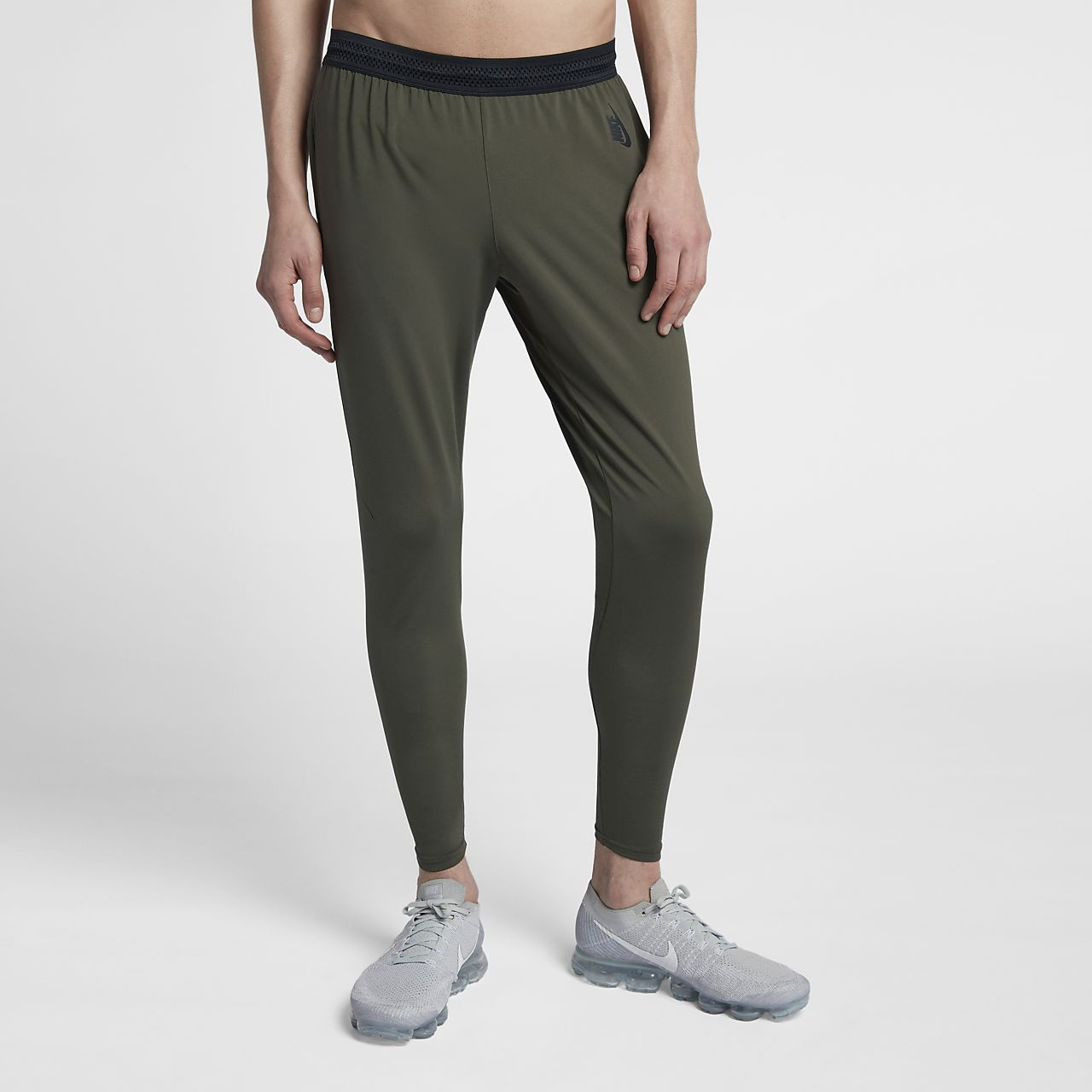 0d298f3a7e2e NikeLab Collection Performance Men s Trousers. Nike.com IN