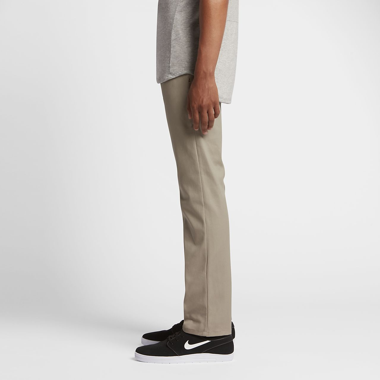 Sb HommeCa Pantalon Nike Ftm Pour Chino bEDWIH2Ye9