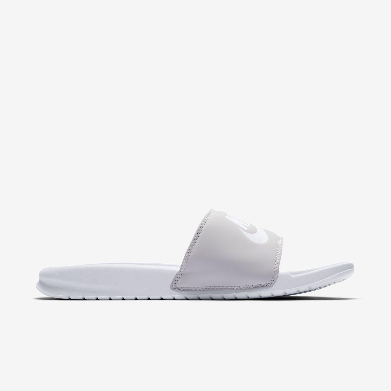8c7d4a39a Nike Benassi Pastel QS Women s Slide. Nike.com SA