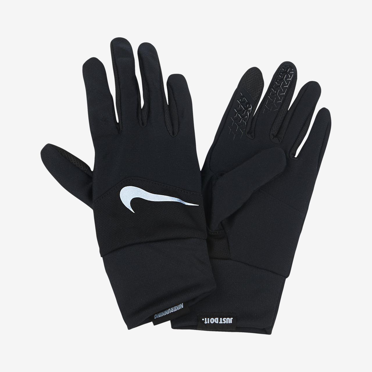 Nike Dri-FIT Tempo Guants de running - Dona