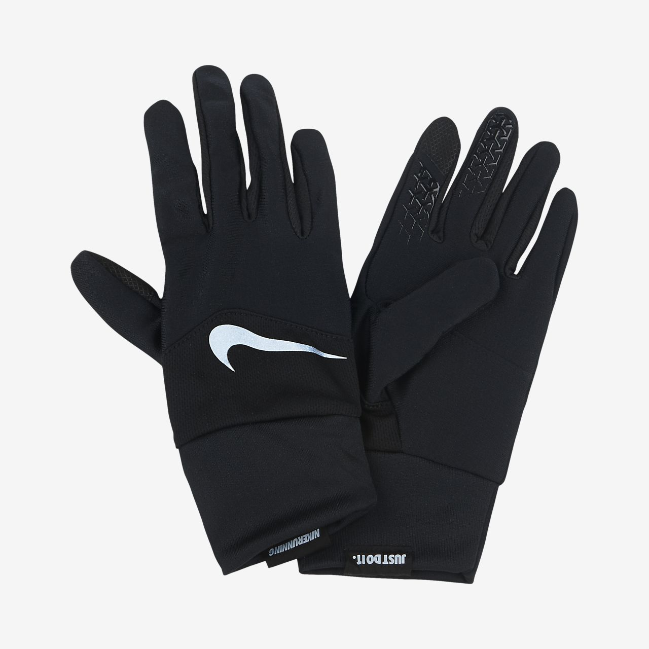 Nike Dri-FIT Tempo Hardloophandschoenen dames