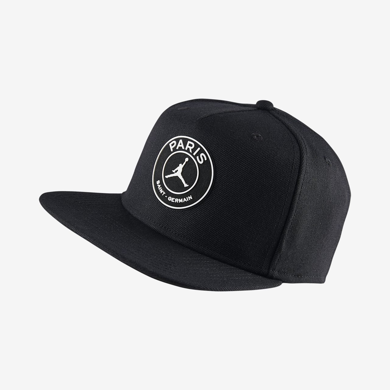 ae2e6da6593 Paris Saint-Germain Pro Adjustable Hat. Nike.com AU