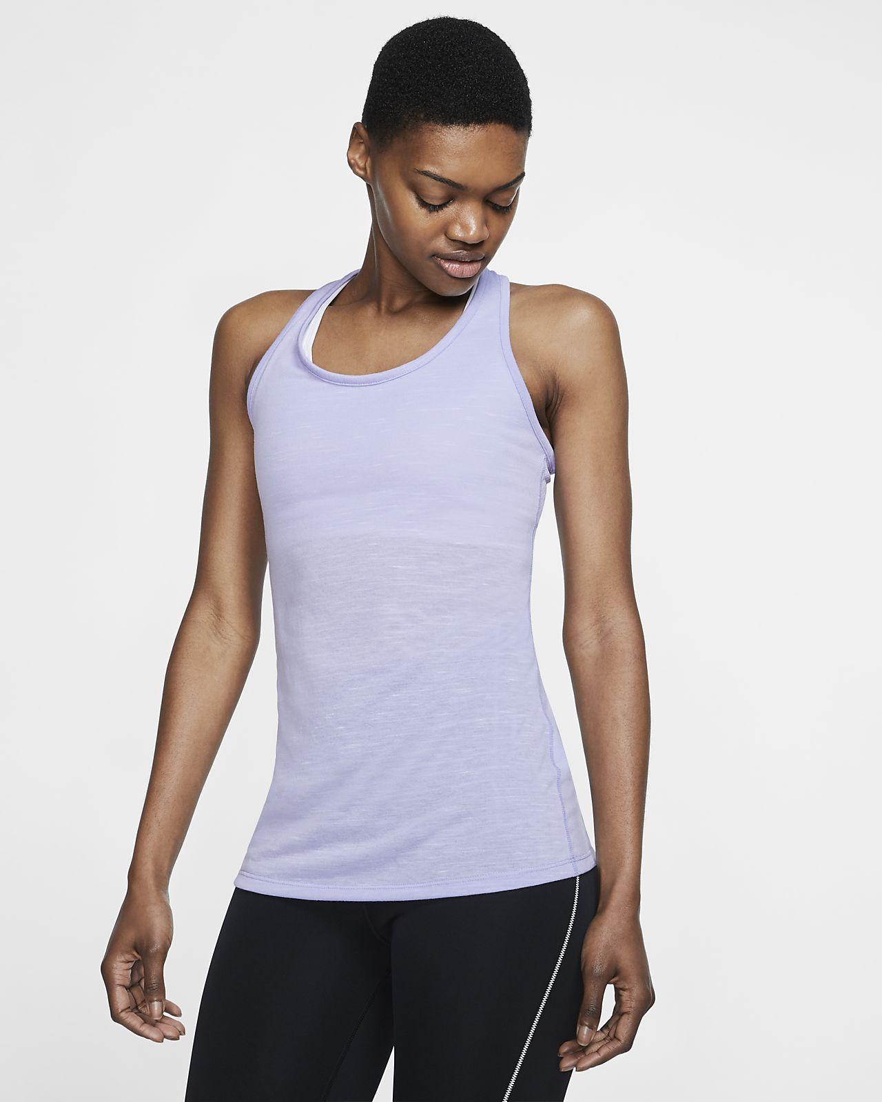 Nike Dri-FIT Legend Women's Training Tank