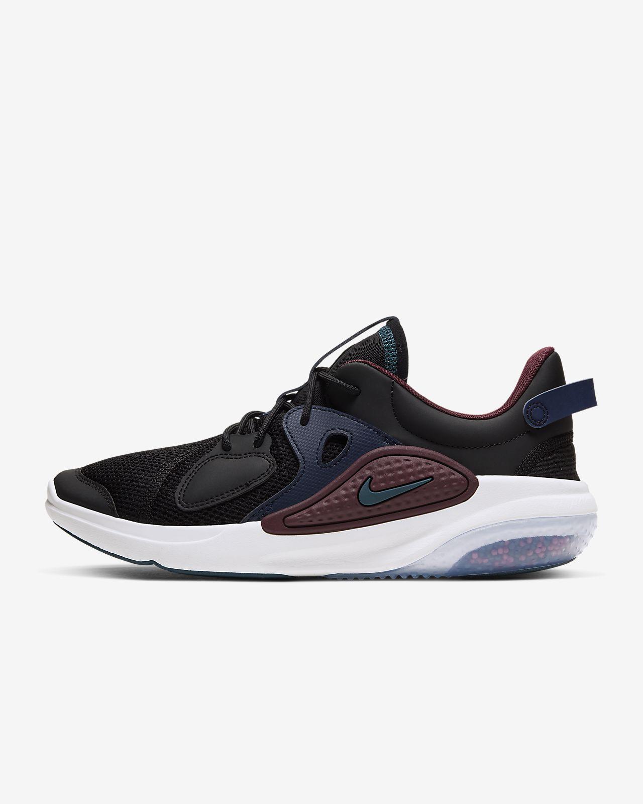 Nike Joyride CC Herrenschuh