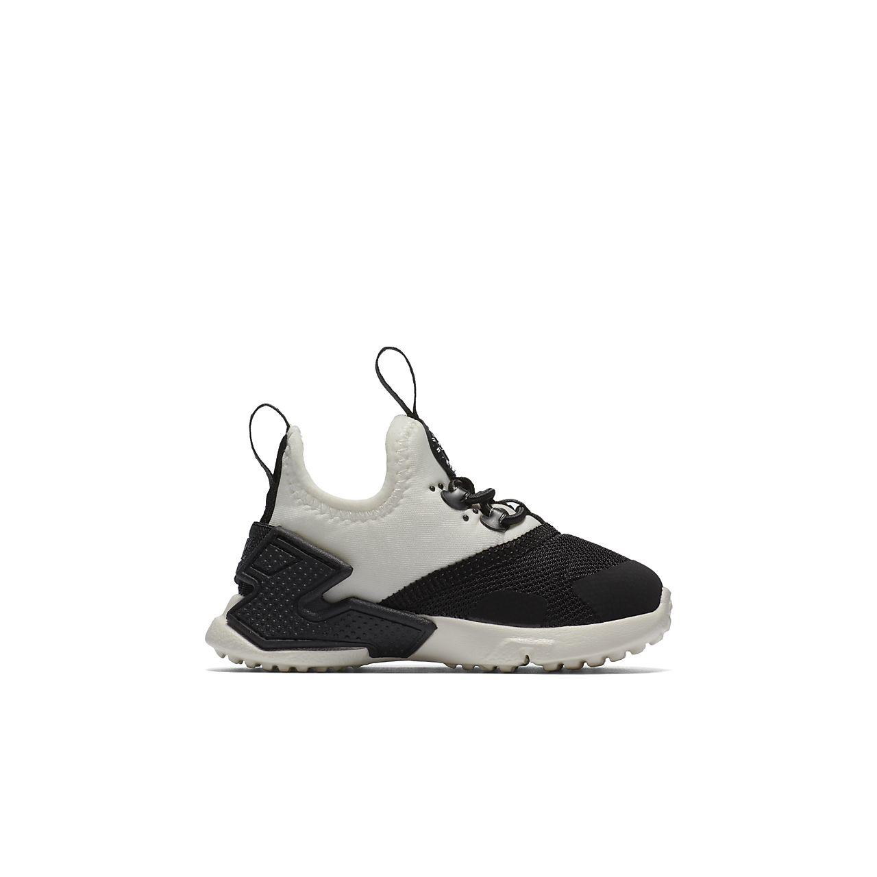 Nike Huarache Run Poupons / Chaussures Pour Enfants nouveau en ligne dégagement MozdzTOMuF