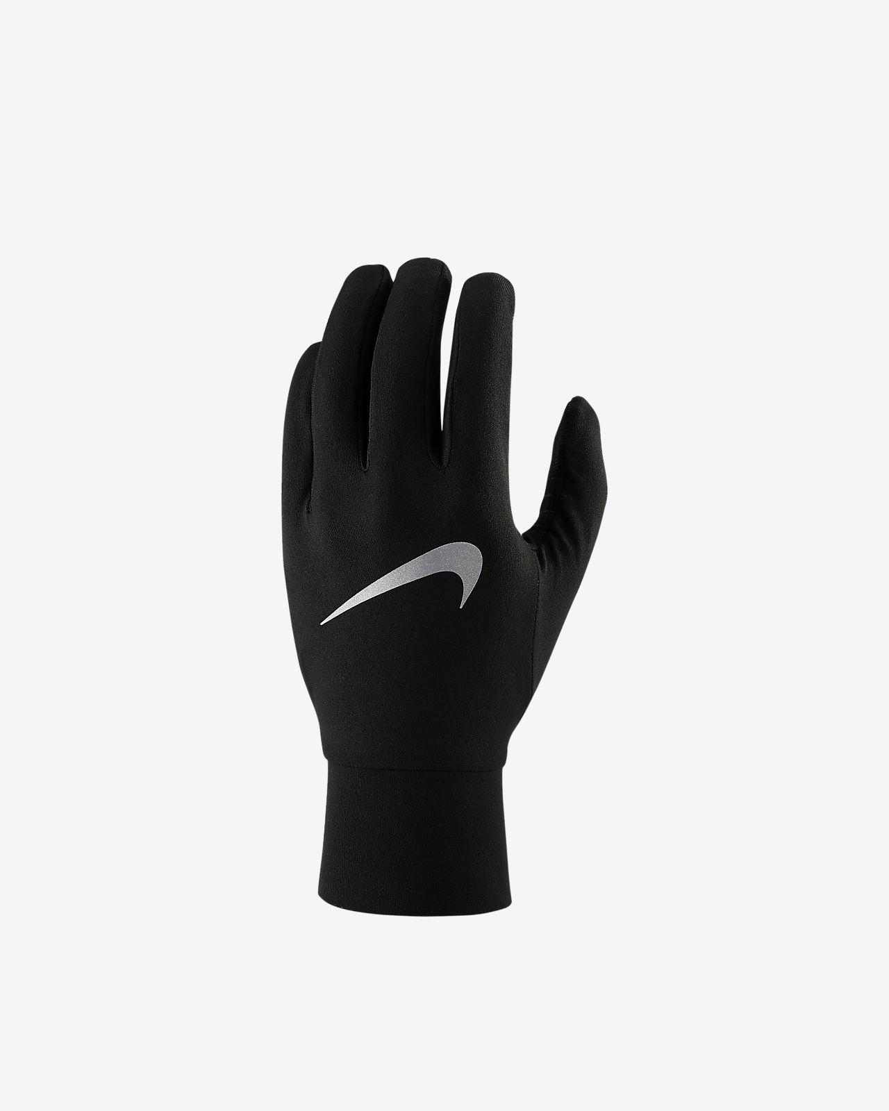 Nike Dri-FIT Hardloophandschoenen voor heren