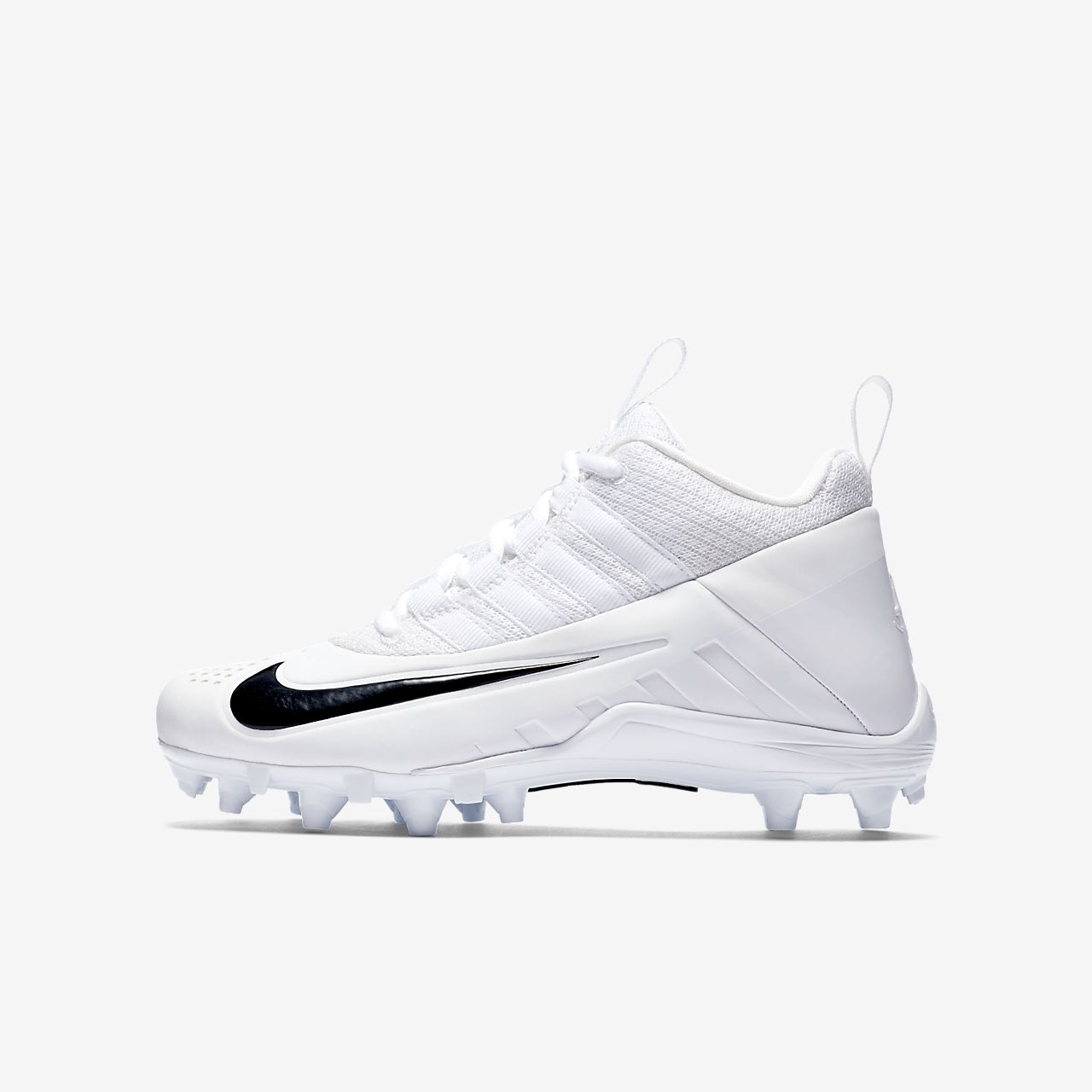 nike huarache 6 cleat