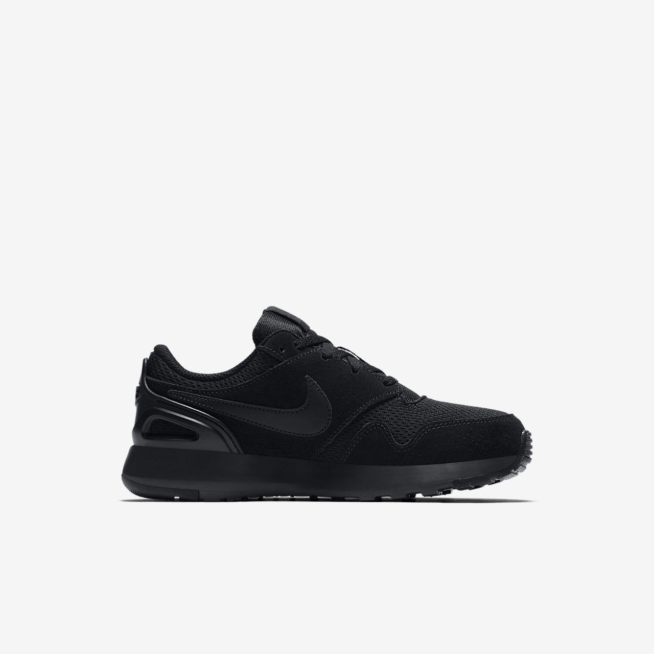 ... Nike Vibenna Younger Kids' Shoe