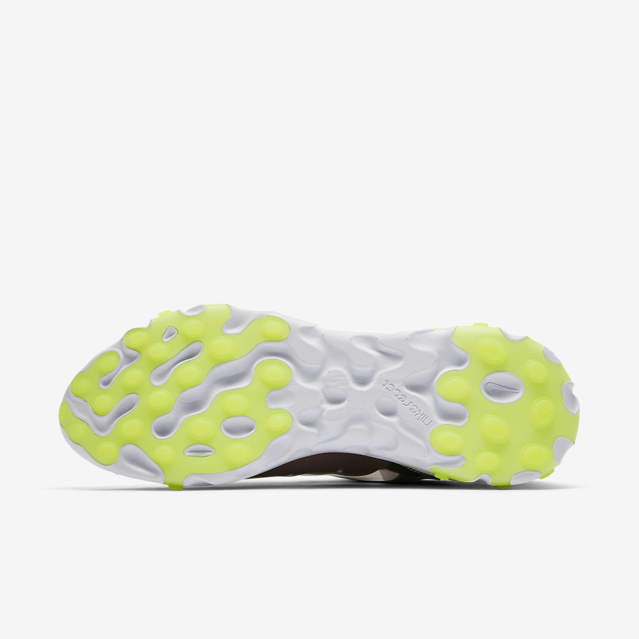 58f9f4c0ca61 Nike React Element 87 Men s Shoe. Nike.com ZA