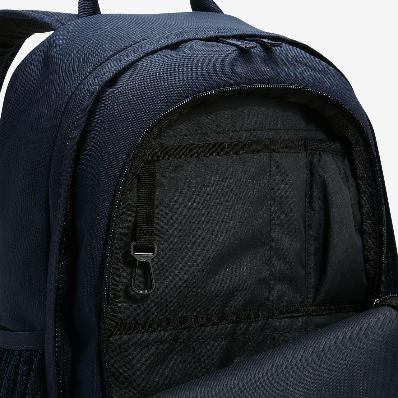 e36d8053eb Nike Sportswear Hayward Futura 2.0 Backpack. Nike.com NO