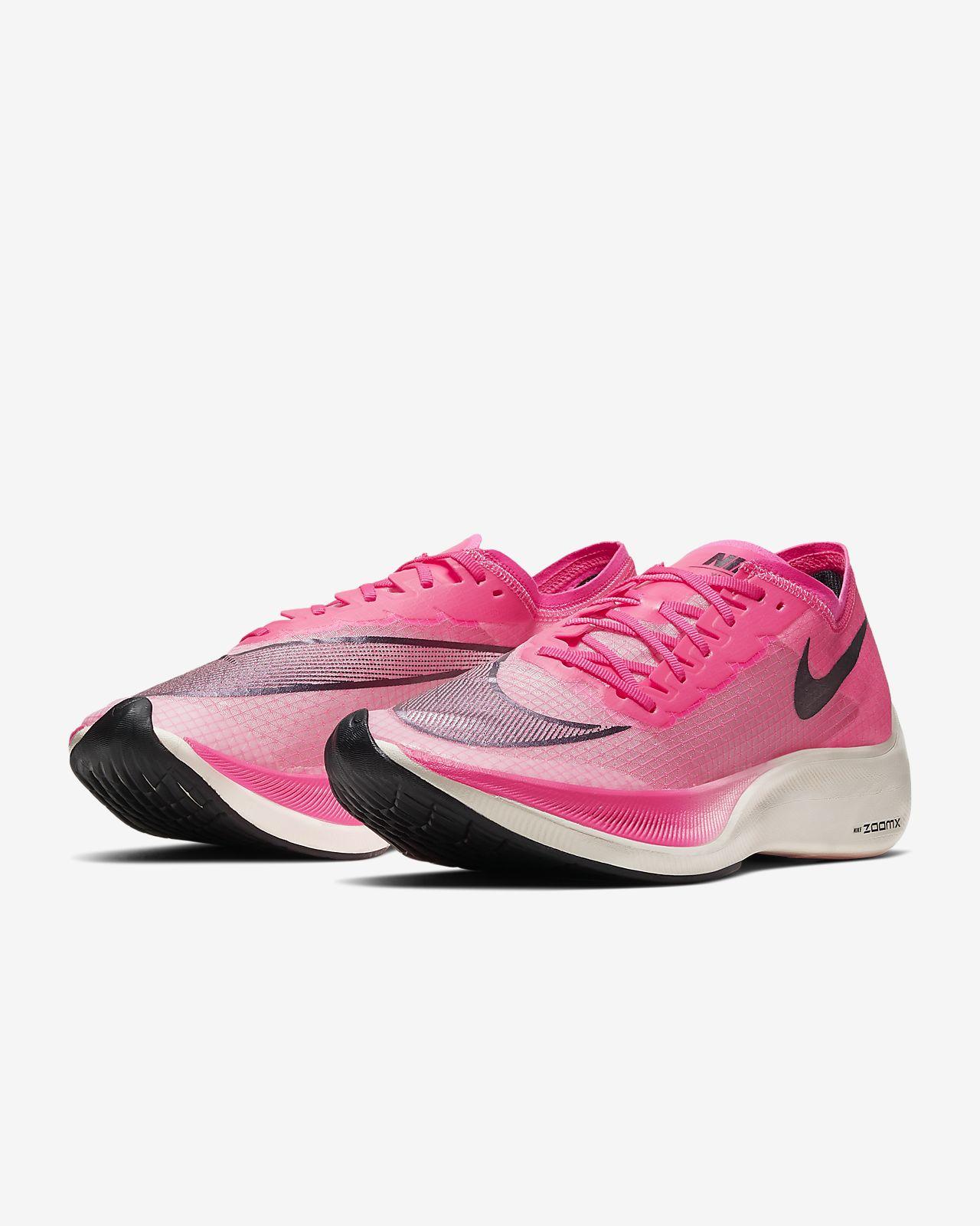 Fabrik Das Beste Von Allem Preise Nike Air Max 90 Damen