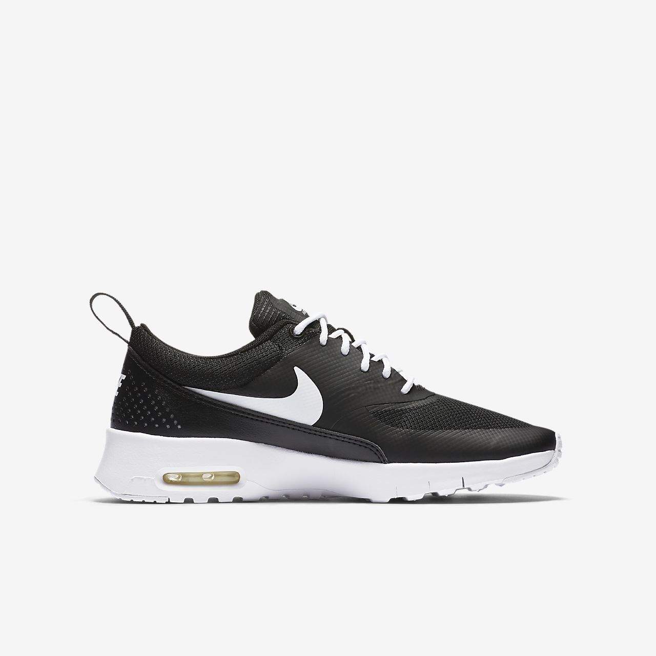 kids nike air max thea