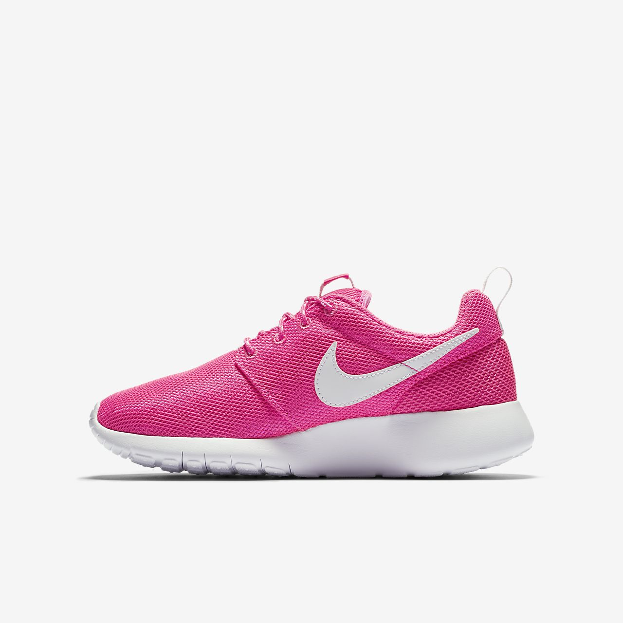 size 40 7863d 98dde ... Sko Nike Roshe One för ungdom