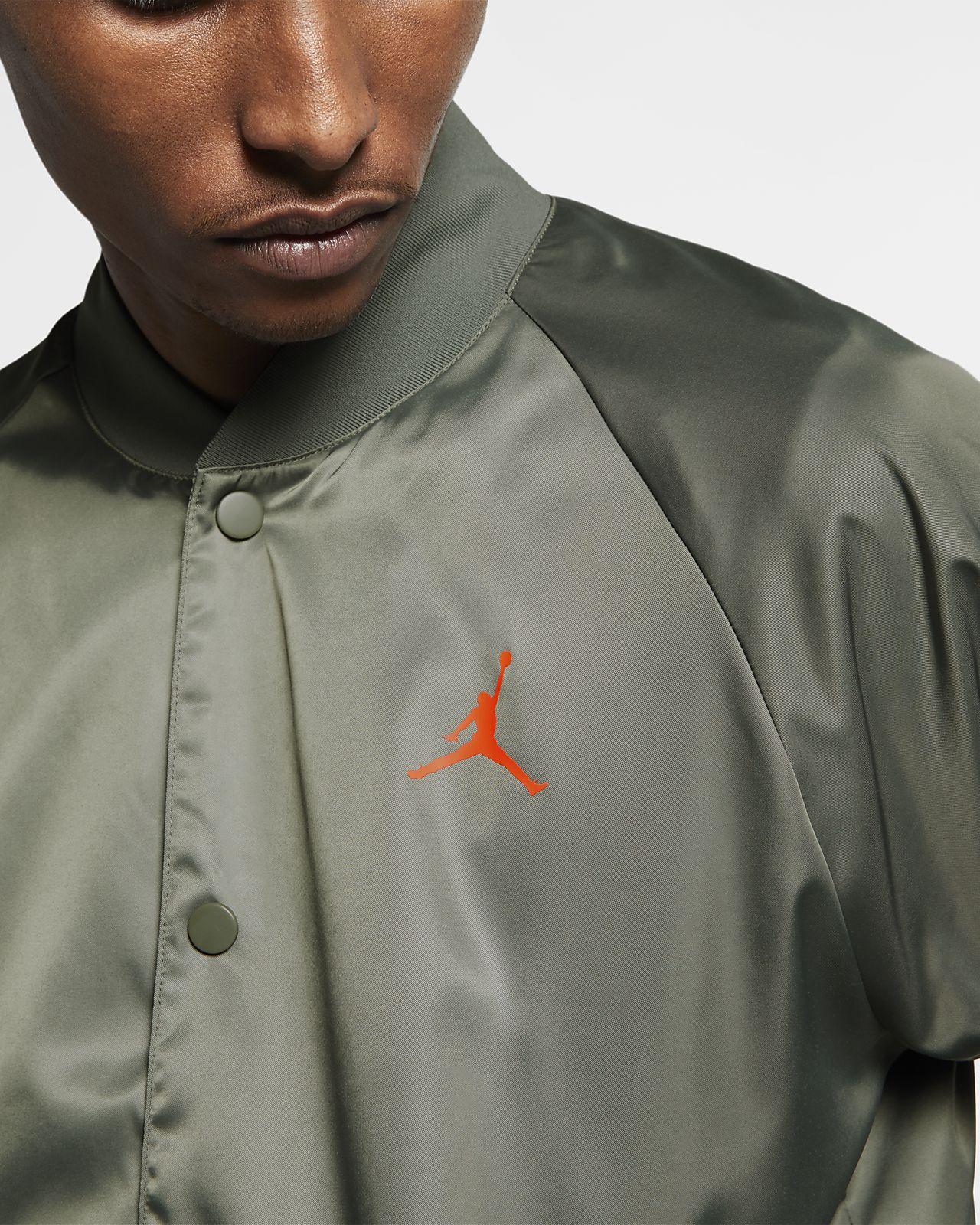 11a9dac4986 Veste Jordan Jumpman Air Stadium. Nike.com FR