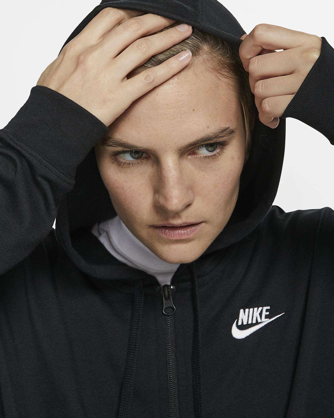 Nike Sportswear Windrunner W windbreaker echo pinksanded purplewhite