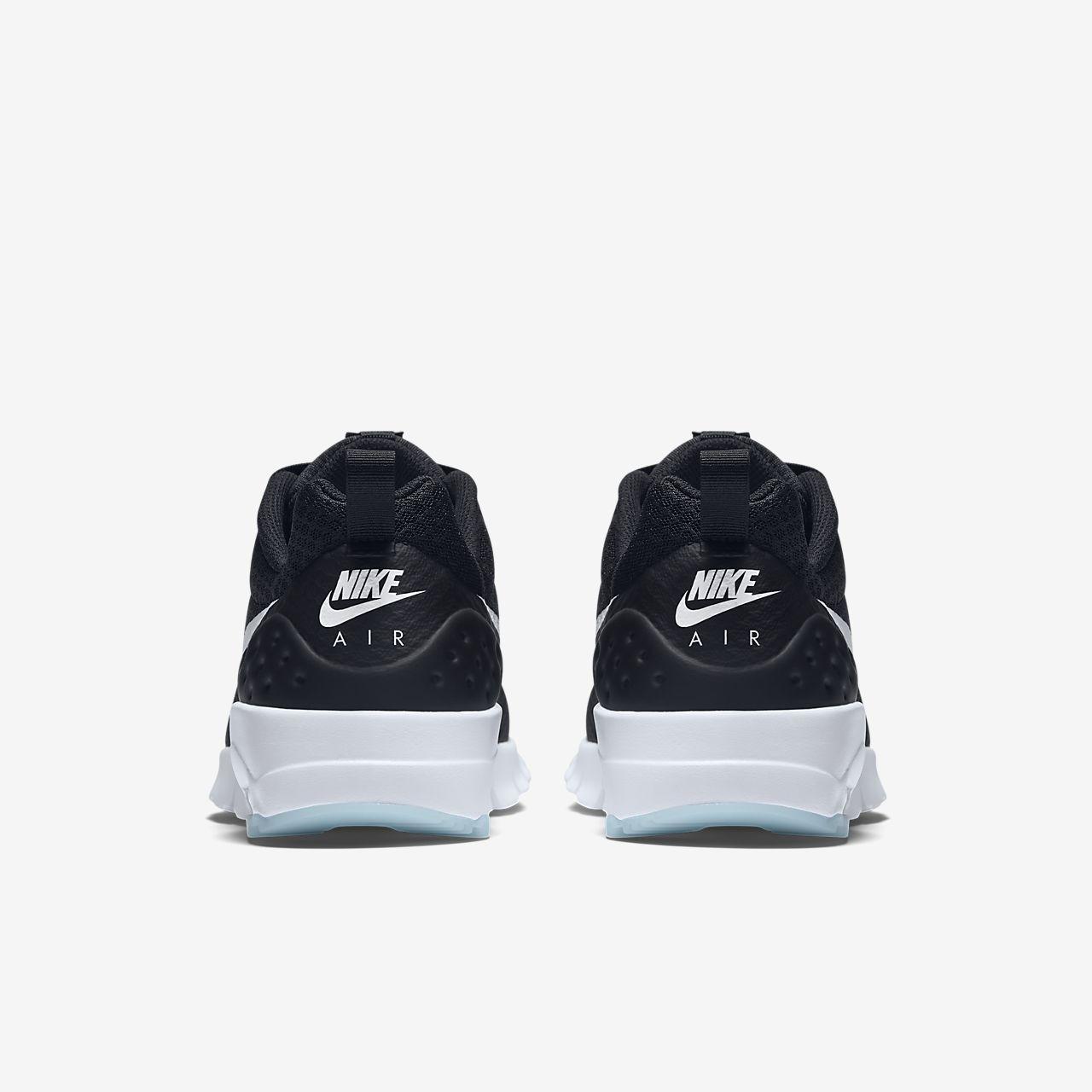 official photos f93ac 773af ... Nike Air Max Motion Low Sabatilles - Home