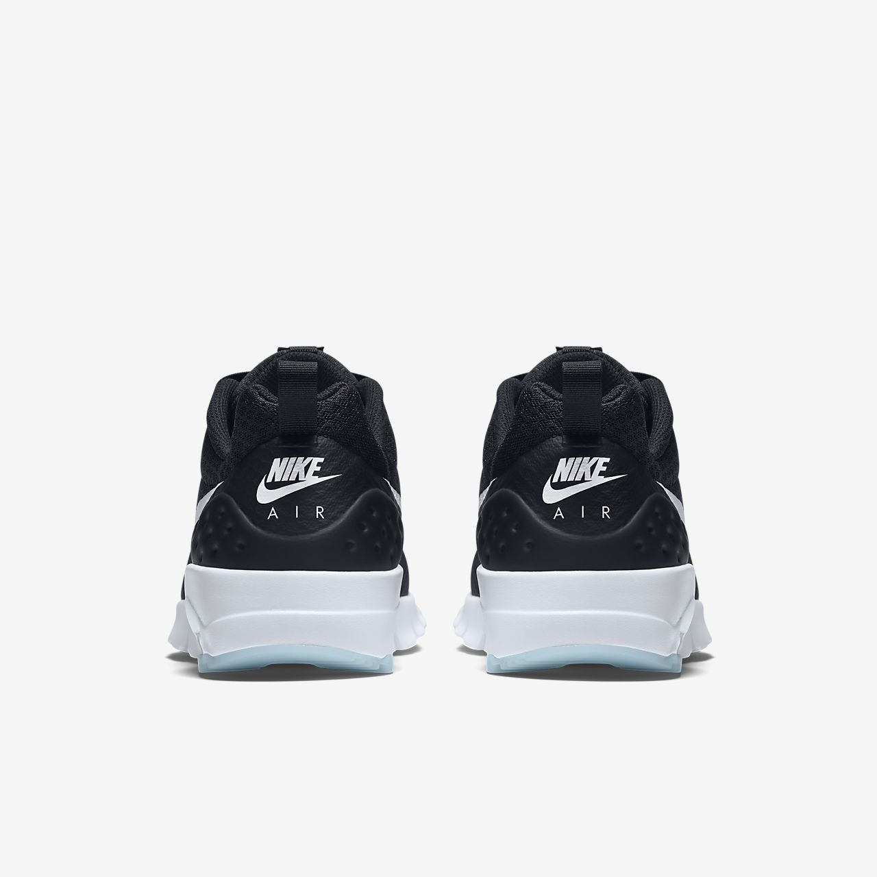 ca383c9998 Nike Air Max Motion Low Men's Shoe. Nike.com GB