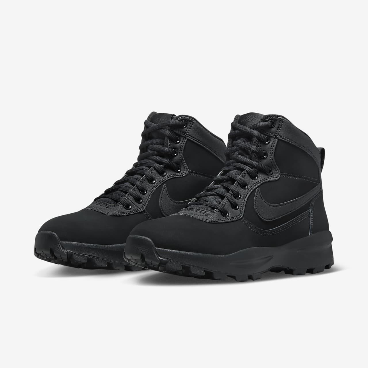 Nike Hombres Domos Boots Hombres Domos Hombres Ir Una Rojo De Salud fb207f
