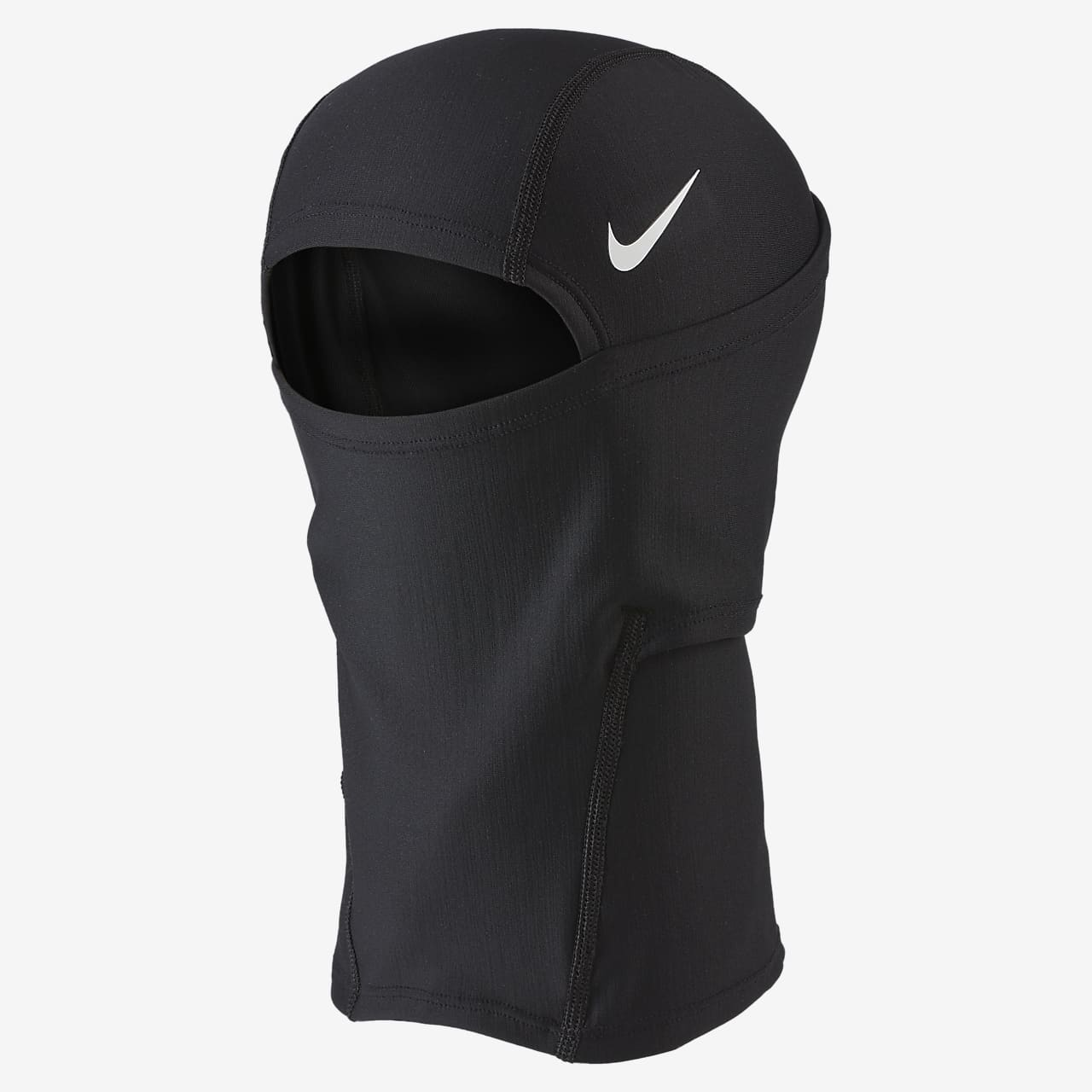 7aa16adaafa Nike Pro Hyperwarm Hood. Nike.com