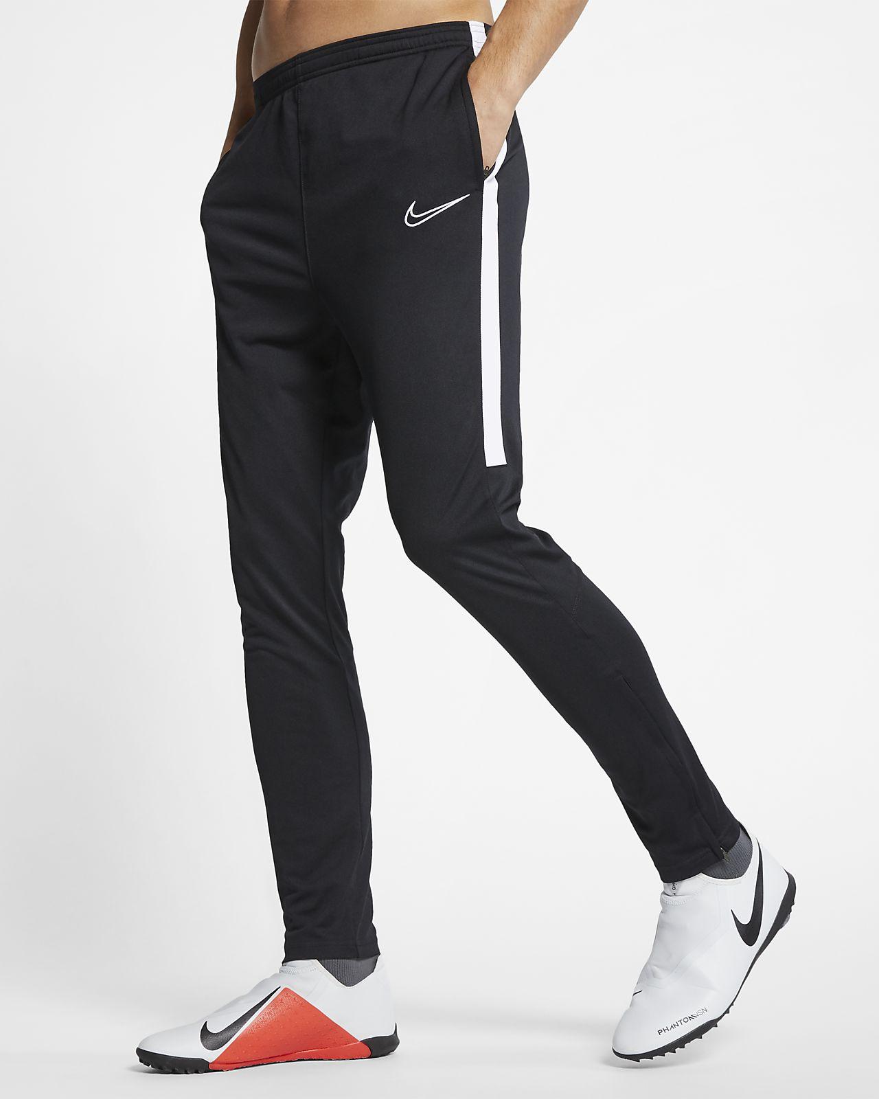 Nike Dri FIT Fleece Trainings Hoodie Herren obsidian spirit teal