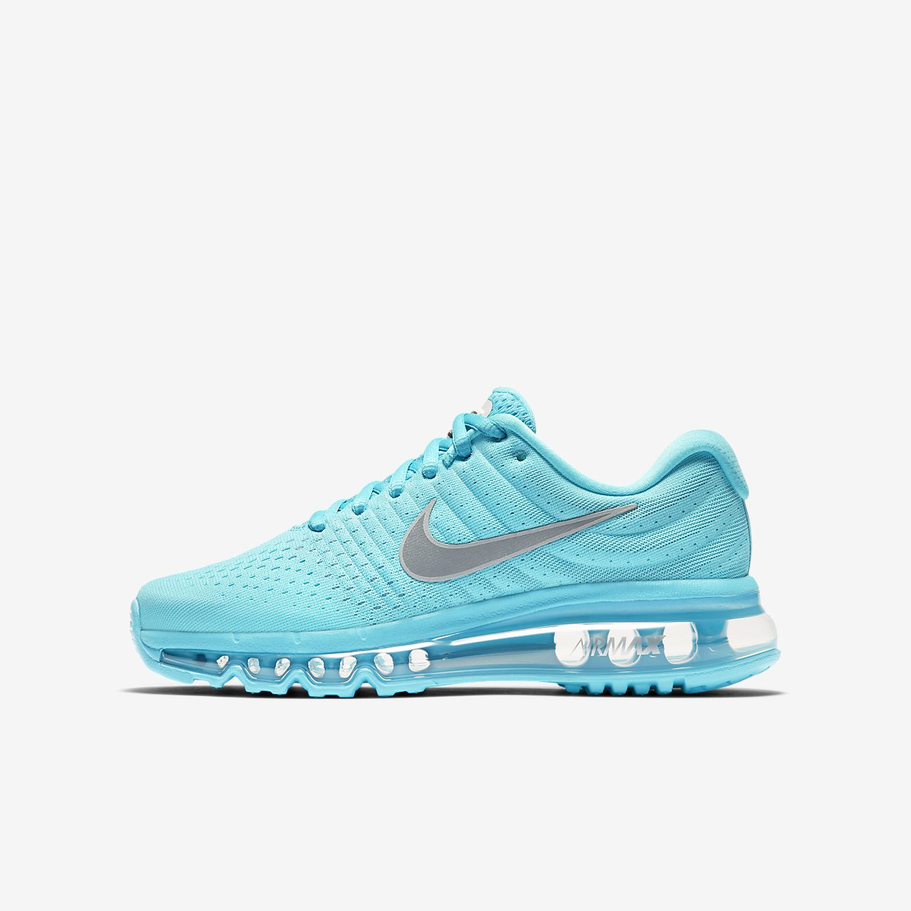 zapatillas running nike air max 2017