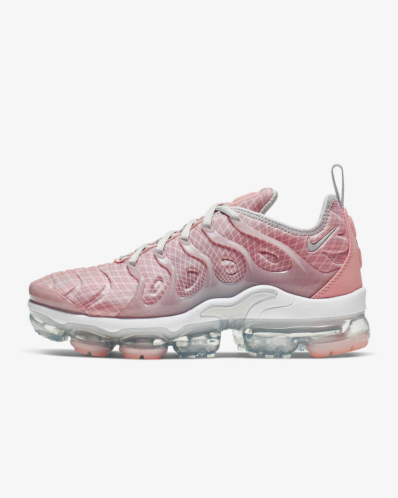 100% quality newest collection good service Nike Air VaporMax Plus Women's Shoe