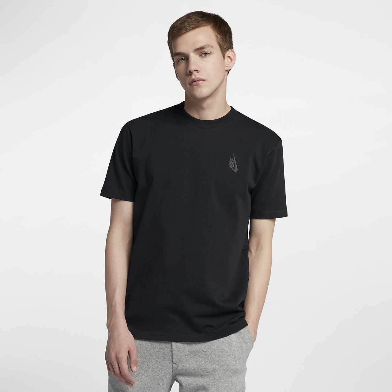 NikeLab Collection 男子T恤