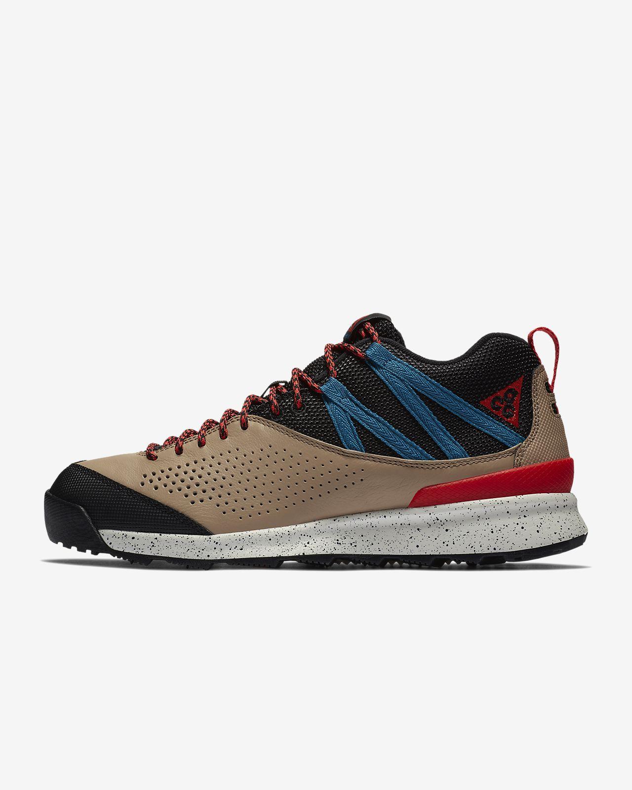 super popular c4c56 61b39 ... Chaussure Nike Okwahn II pour Homme