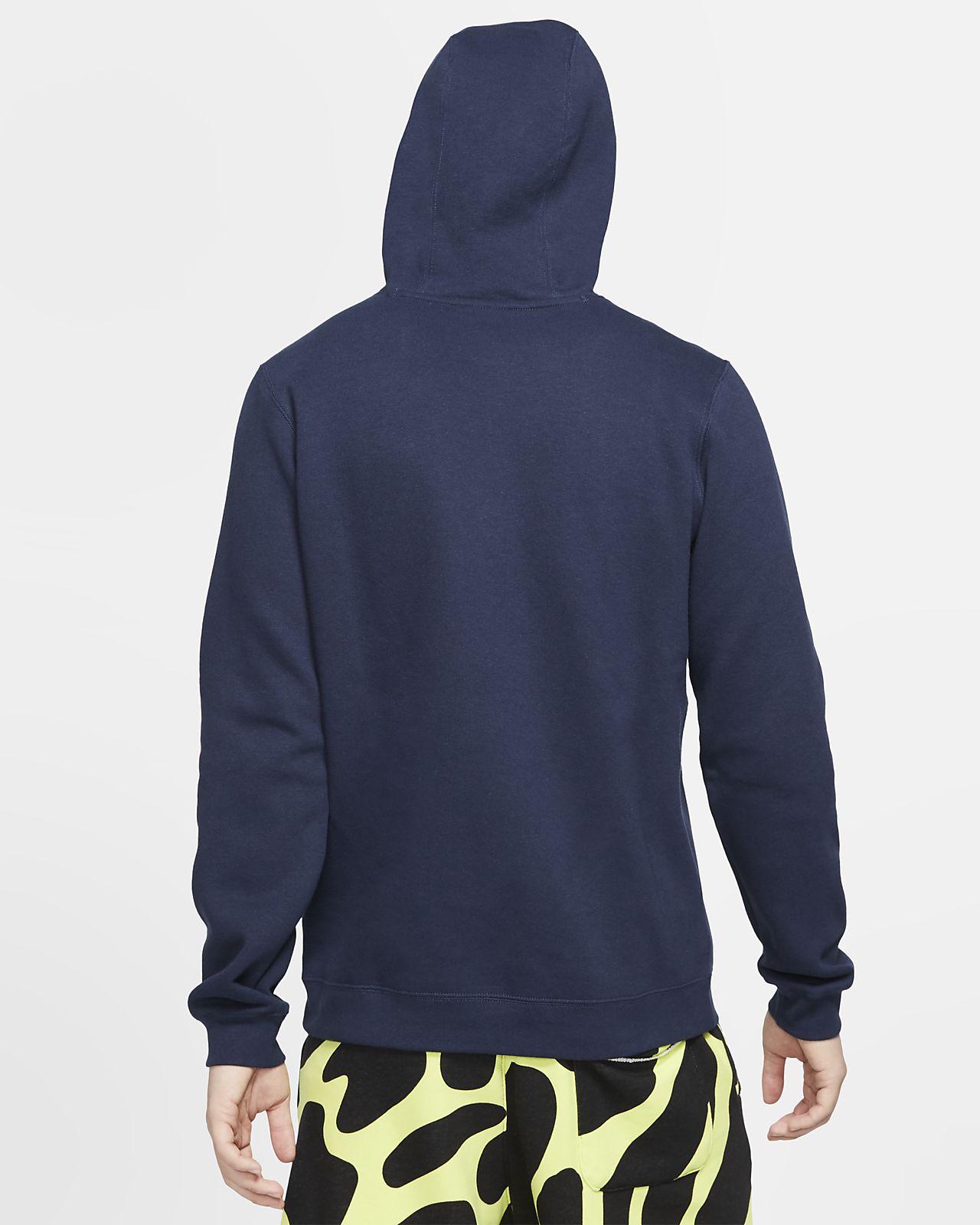 db3840a6d87 Low Resolution Nike Sportswear Pullover Hoodie Nike Sportswear Pullover  Hoodie