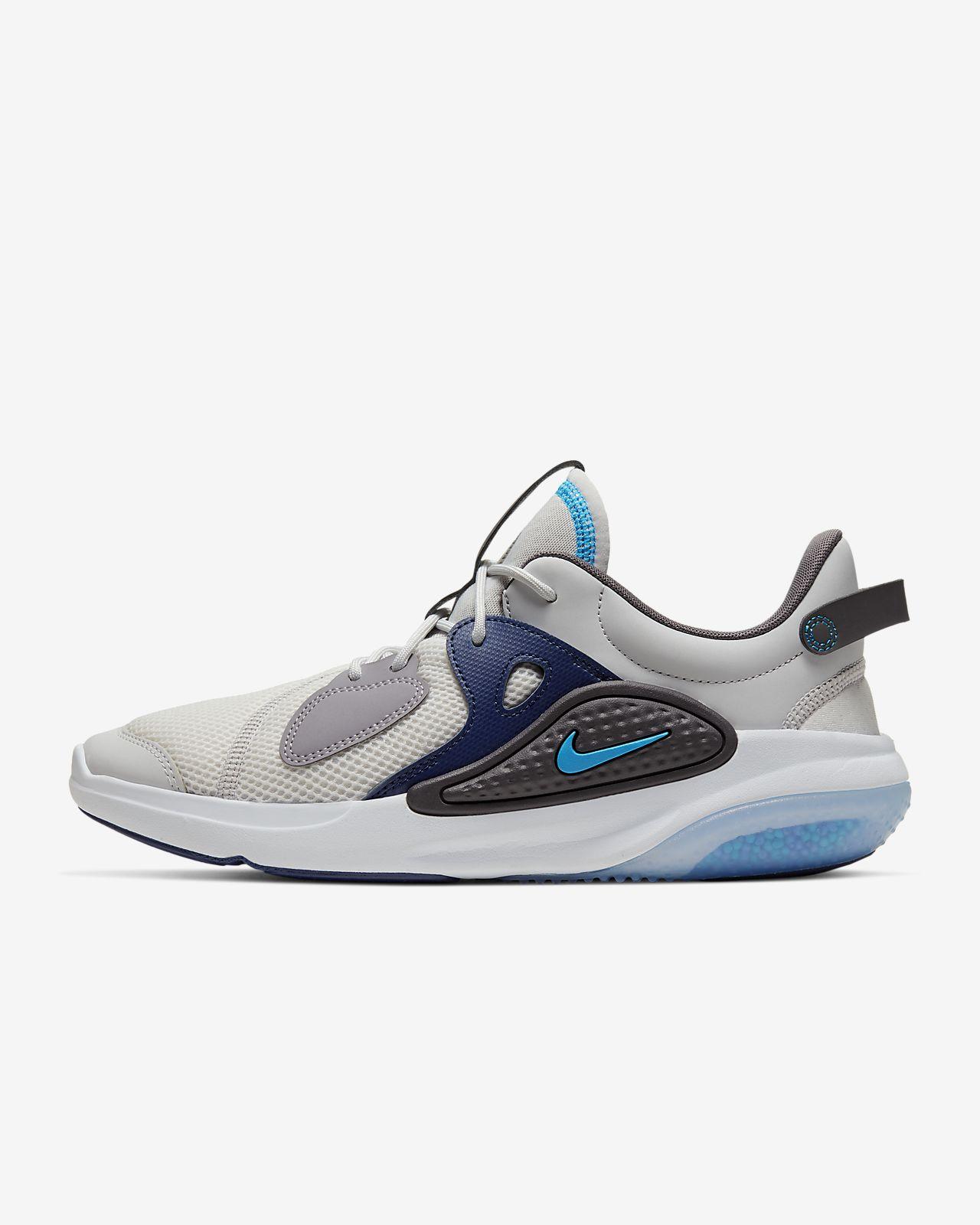 Sko Nike Joyride CC för män