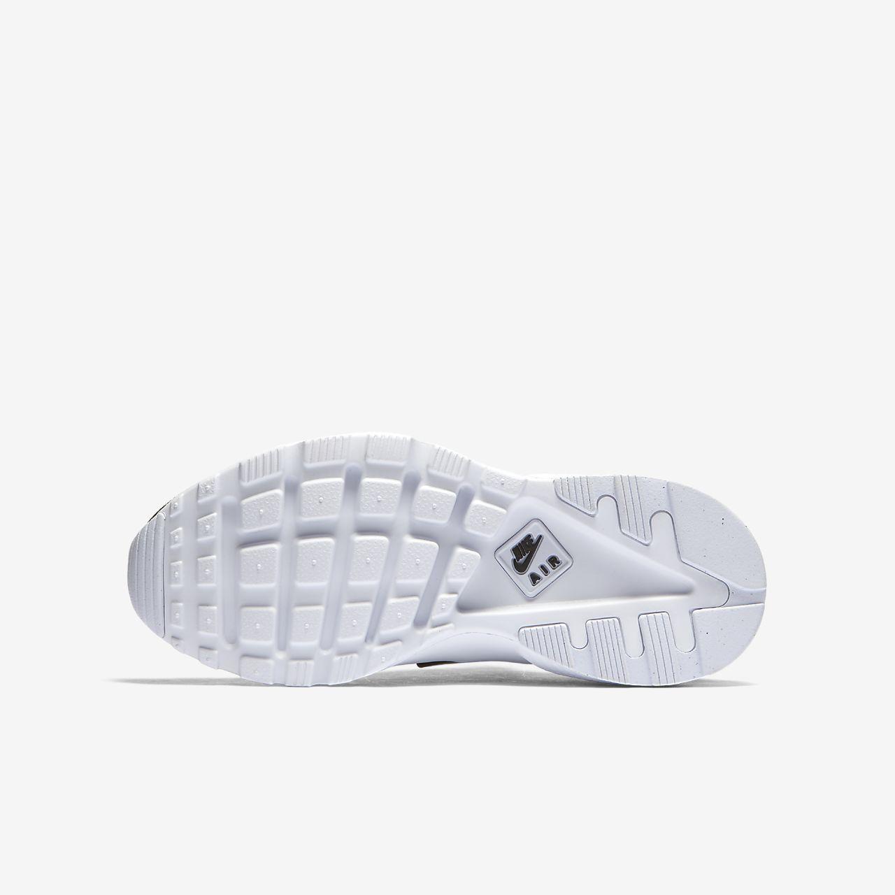 Air für ältere Nike Schuh Kinder Huarache Ultra mNnOPv0yw8