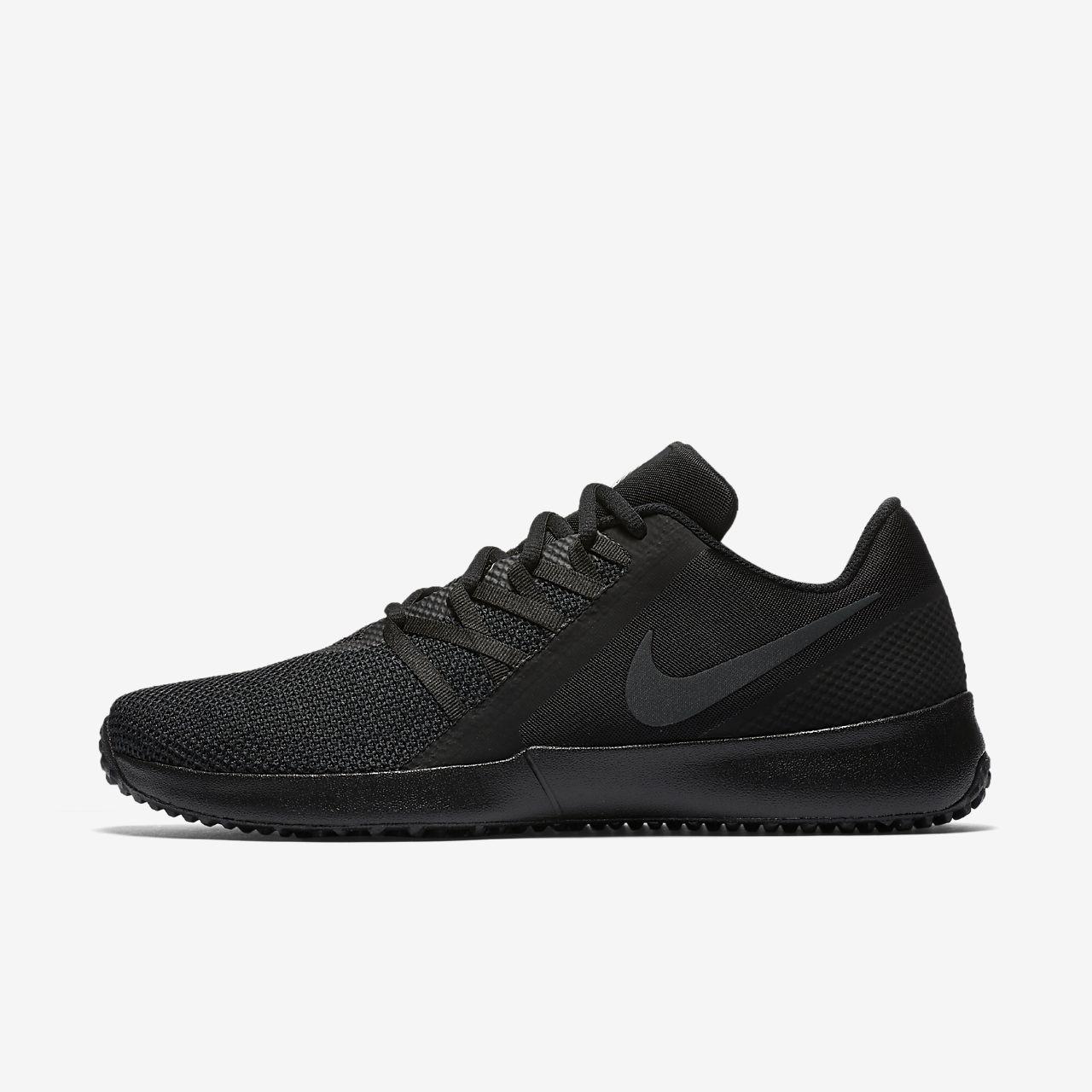 ... Nike Varsity Complete Trainer Men's Training Shoe