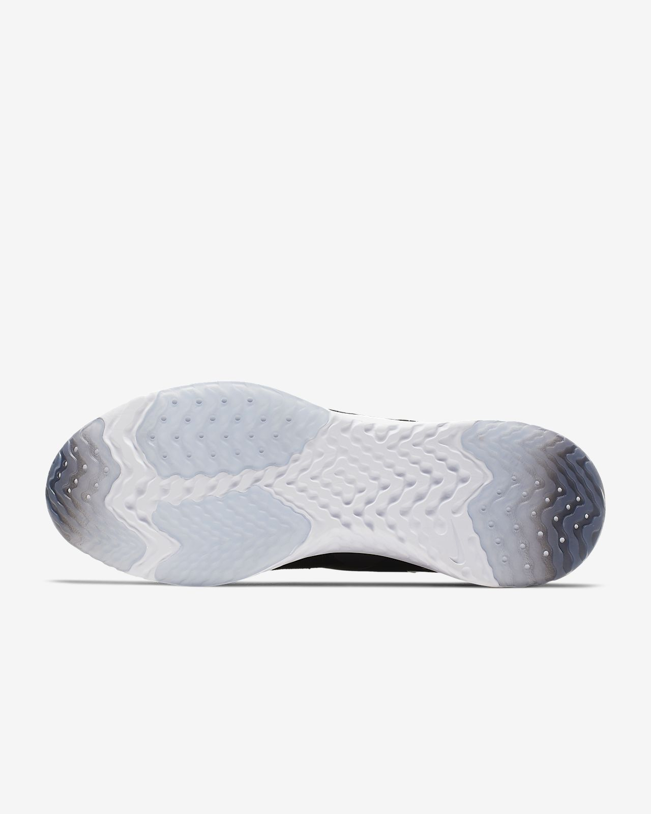 275980279e1b0 Nike Odyssey React Flyknit 2 Men s Graphic Running Shoe. Nike.com