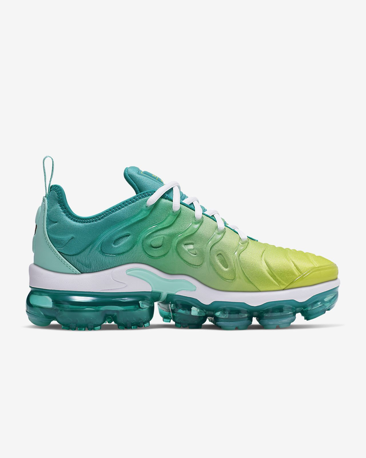 best cheap 16b50 a62c4 Nike Air VaporMax Plus Women's Shoe
