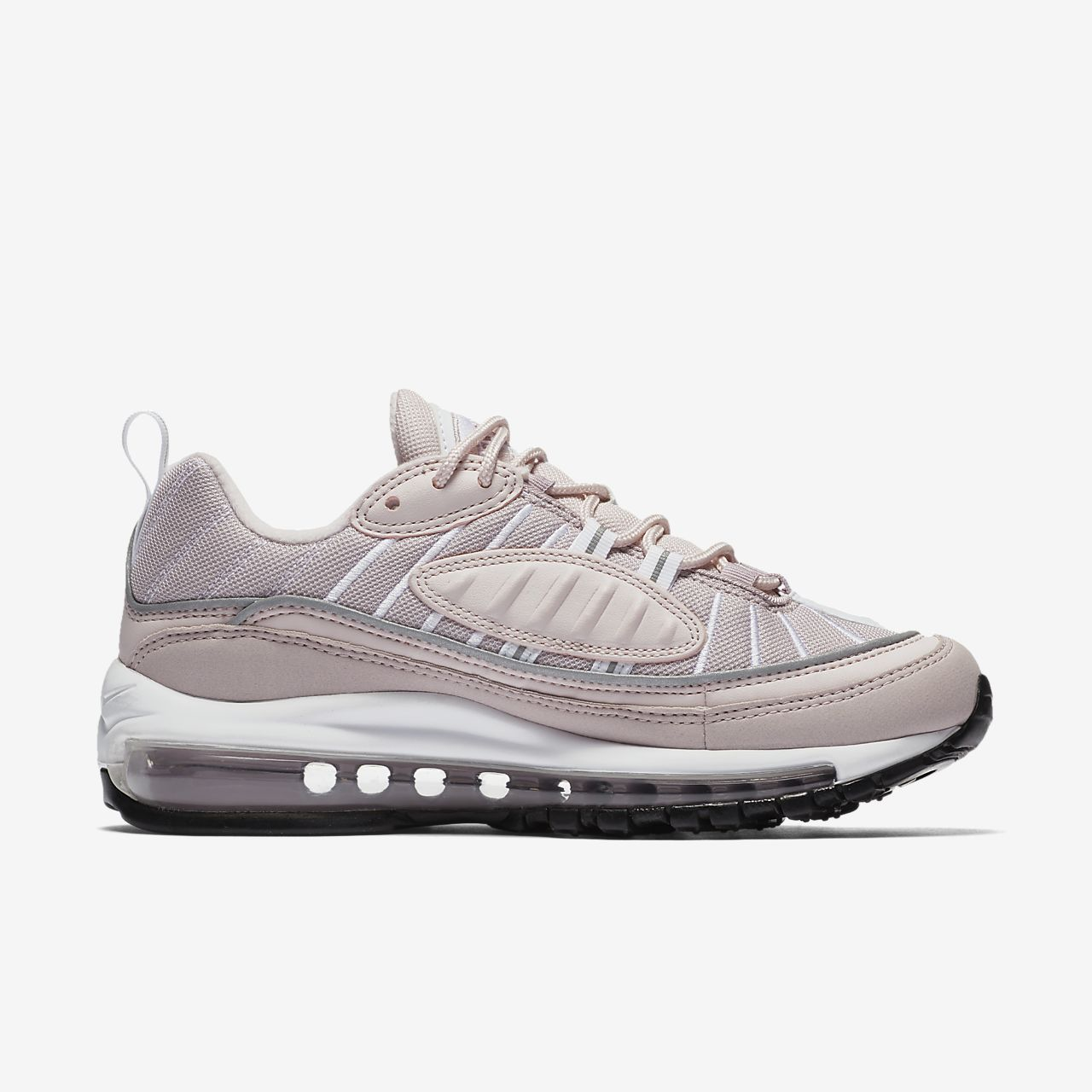 ... Nike Air Max 98 Women's Shoe