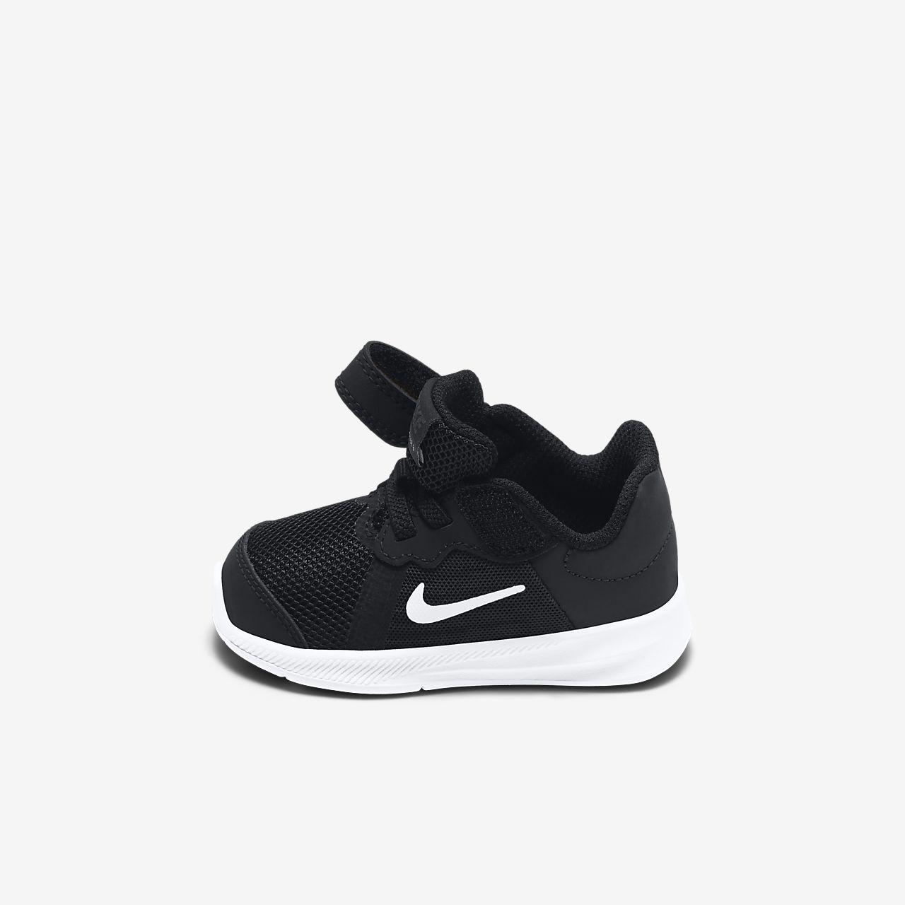 106ff17e5af sko nike downshifter 8 för baby små barn