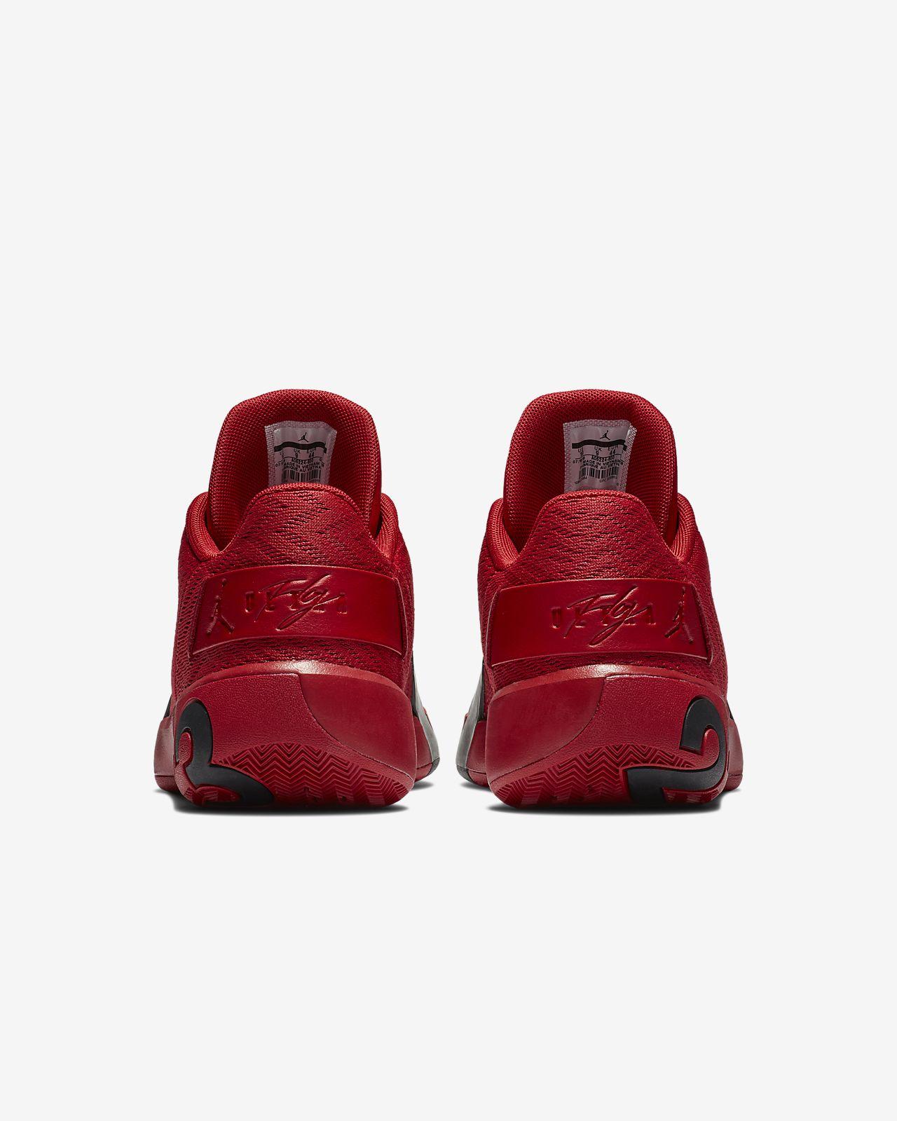 df4d0bafa84 Jordan Ultra Fly 3 Low Basketball Shoe. Nike.com IN