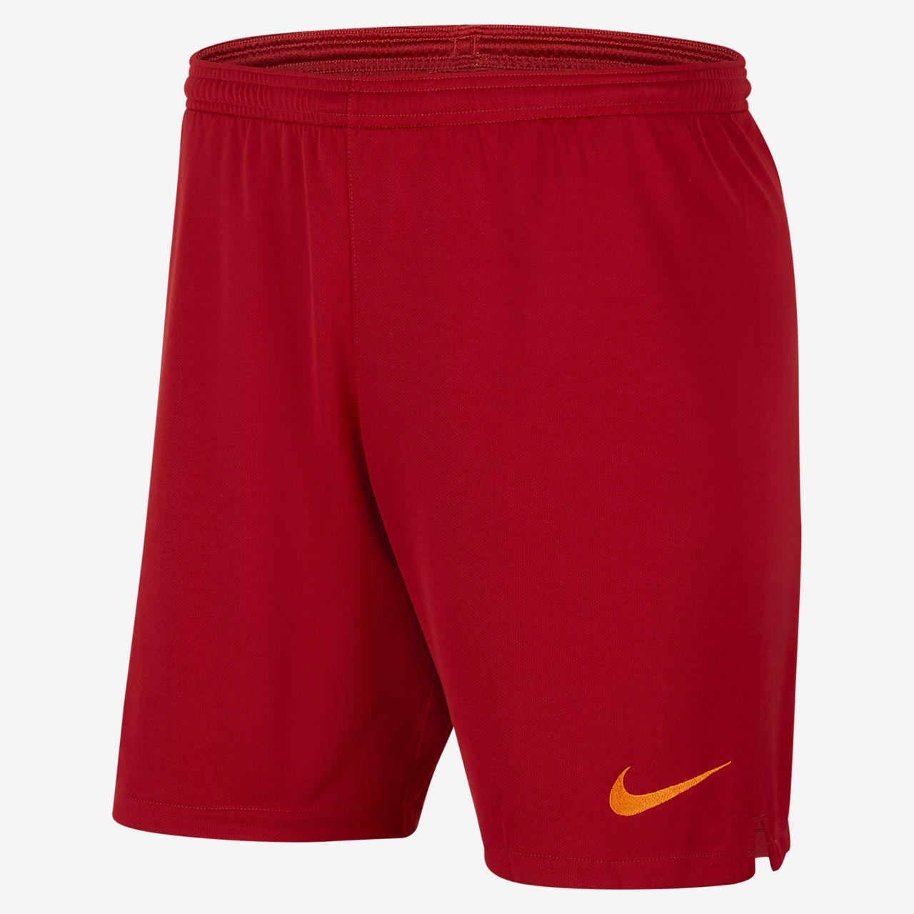 Shorts da calcio Galatasaray 2019/20 Stadium Home/Away - Uomo