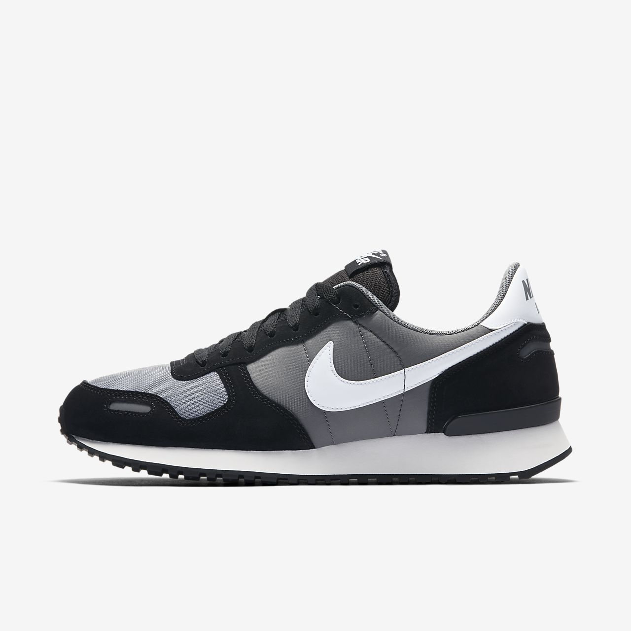 Scarpe Nike Nike Air Vortex 903896001 Nero