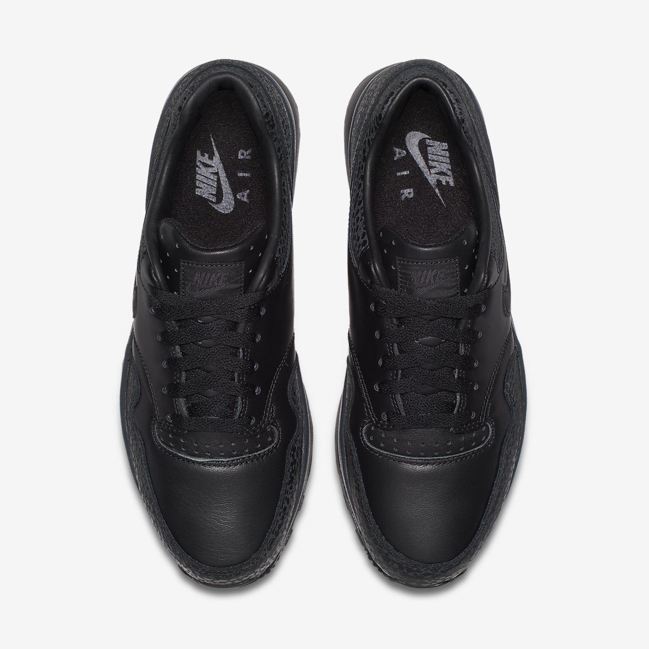 new product 5c96f 227d5 ... Nike Air Safari QS Men s Shoe
