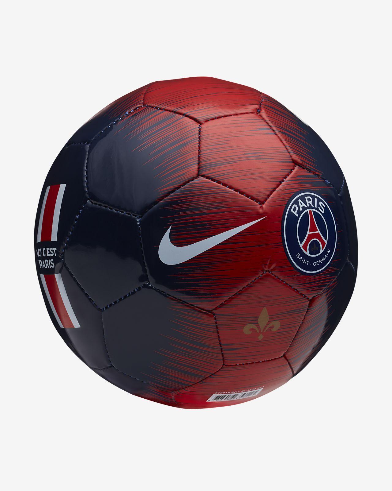 Paris Saint-Germain Skills-fotball