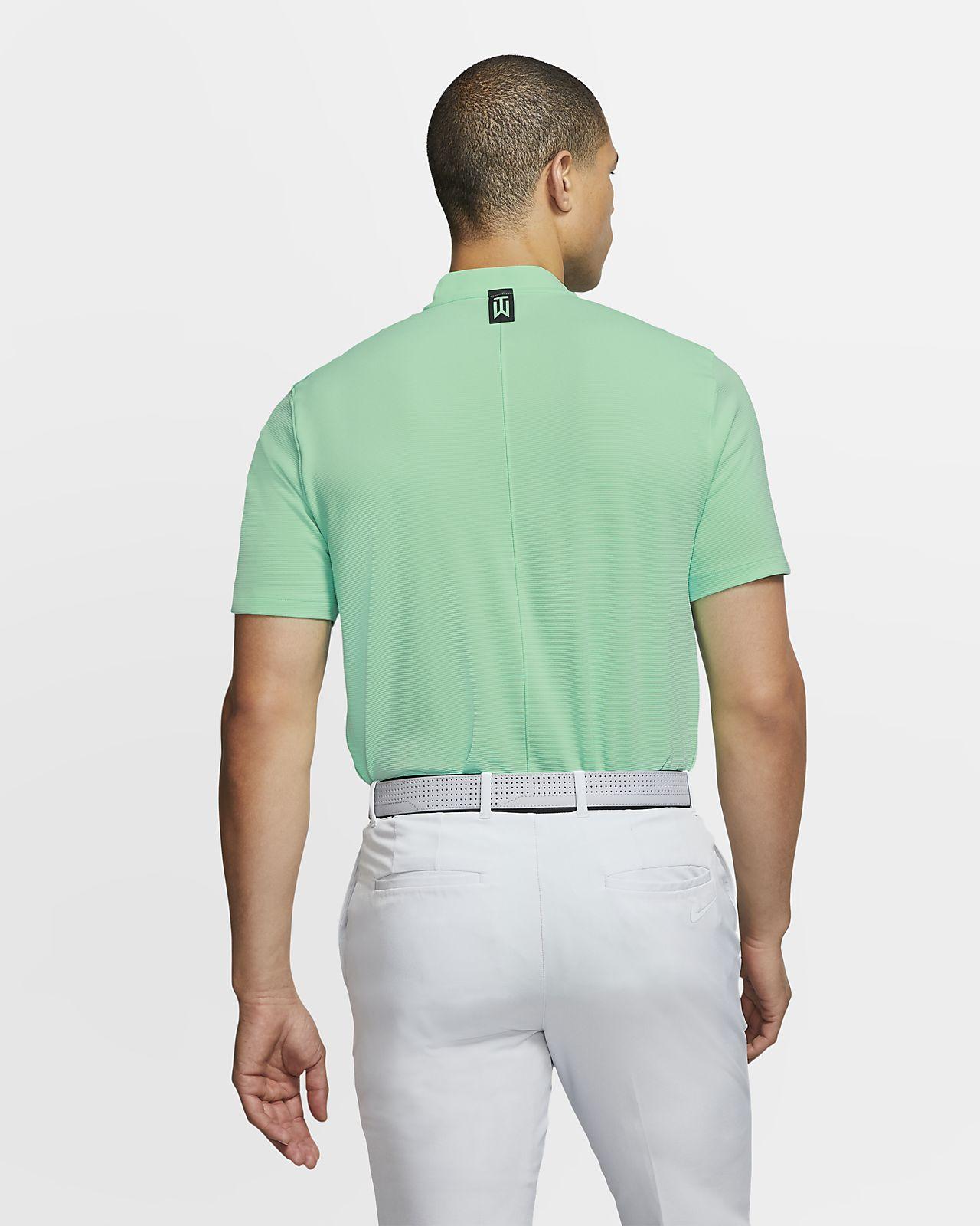 4589b2eb8 Nike Tiger Woods Golf Shirts Uk - DREAMWORKS